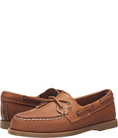 Sperry Top-Sider - Rudder