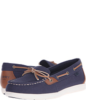 Sperry Top-Sider - Shore Path