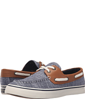 Sperry Top-Sider - Biscayne Chambray