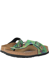 Birkenstock - Gizeh Soft Footbed