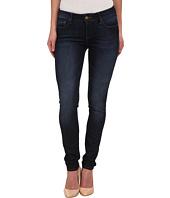 Mavi Jeans - Adriana Jeans in Deep Nolita