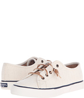 Sperry Top-Sider - Pier View Seasonal