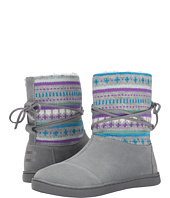 TOMS Kids - Nepal Boot (Little Kid/Big Kid)