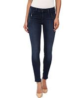 Mavi Jeans - Carlotta Jeans in Indigo