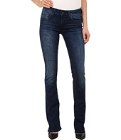 Mavi Jeans - Leigh Baby Bootcut in Ink Jegging