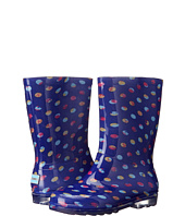TOMS Kids - Rain Boot (Little Kid/Big Kid)