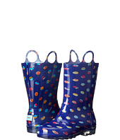 TOMS Kids - Rain Boot (Infant/Toddler/Little Kid)