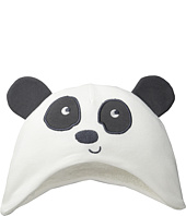 Pumpkin Patch Kids - Street Warrior Panda Hat