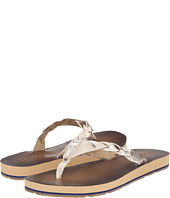 Sperry Top-Sider - Sand Wharf