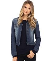 Mavi Jeans - Samantha Jacket
