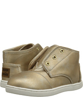 TOMS Kids - Paseo Mid (Infant/Toddler/Little Kid)