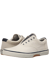 Sperry Top-Sider - Halyard LL CVO