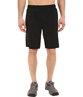 Prana - Flex Short