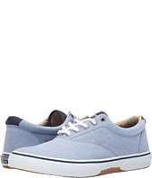 Sperry Top-Sider - Halyard CVO Chambray