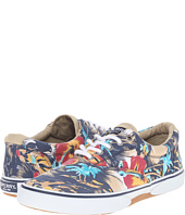 Sperry Top-Sider - Halyard CVO Print