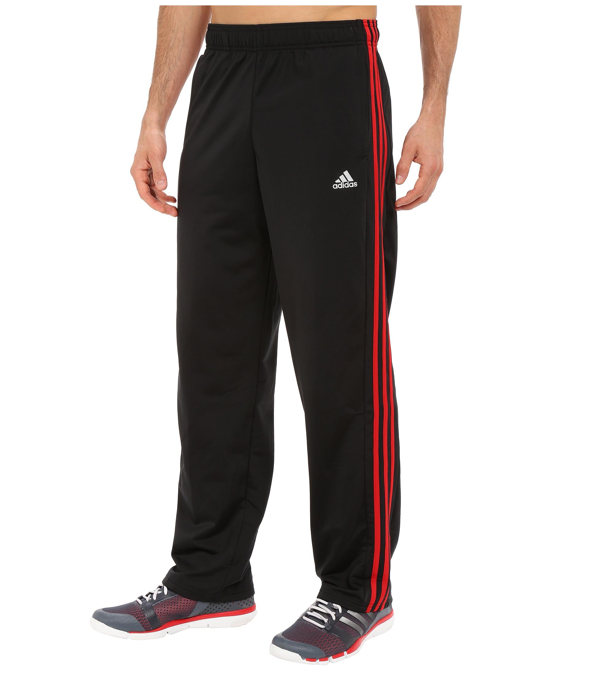 Chándal Chándal Pantalón Pantalón Pantalón Essentials Adidas Tejido De xwnw8