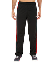 adidas - Essential Tricot Track Pants