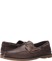 Sperry Top-Sider - Leeward 2-Eye Cross Lace