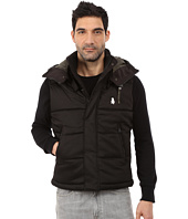 G-Star - Raw For The Ocean Occotis Hooded Vest