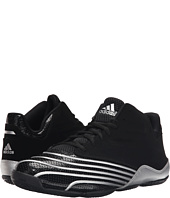 adidas - Return of the Mac
