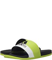 adidas - adilette SC Plus M