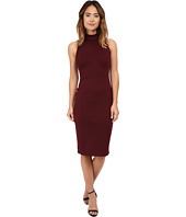 Brigitte Bailey - Daria Sleeveless Dress