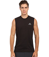 adidas - Go-To Performance Sleeveless Tee