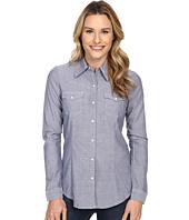 Roper - 0201 Chambray Shirt