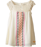Roxy Kids - Tiki Flair Dress (Toddler/Little Kids)