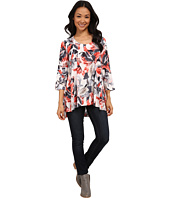 Nally & Millie - Lily Print Tunic