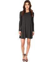 LNA - Lucia Dress