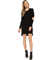 LNA - Durango Sweater Dress
