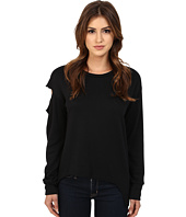 LNA - Viscal Sweatshirt