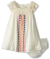 Roxy Kids - Tiki Flair Dress (Infant)