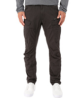 G-Star - Rovic Zip 3D Tapered Fit
