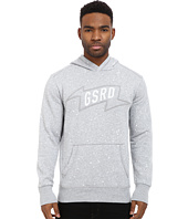 G-Star - Mikel Hooded Sweatshirt