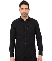 G-Star - Wolker Long Sleeve Shirt