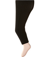 Steve Madden - Fleeced Lined Leggings (Little Kid/Big Kid)