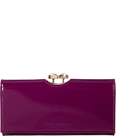 Ted Baker - Caleena