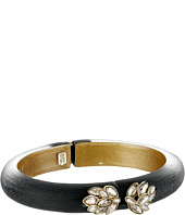 Alexis Bittar - Marquis Hinged Bracelet