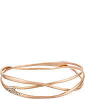 Alexis Bittar - Liquid Bangle Bracelet