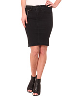 G-Star - New Midge Sculpted Slim Skirt