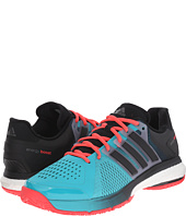 adidas - Tennis Energy Boost
