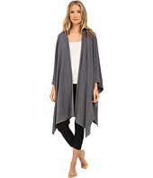 Natori - Brushed Blanket Wrap