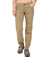 Marmot - Harlow Pants
