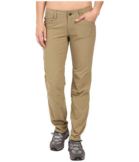 Marmot Harlow Pants