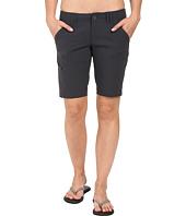 Marmot - Lobo's Shorts