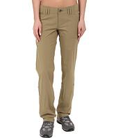 Marmot - Lobo's Pants