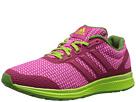 adidas Running - Mana Bounce™ W