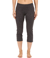 Marmot - Everyday Knit Capri